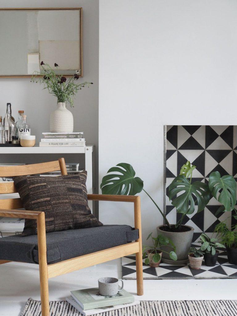 дизайн квартиры проект квартир в екатеринбурге дизайн проект интерьера