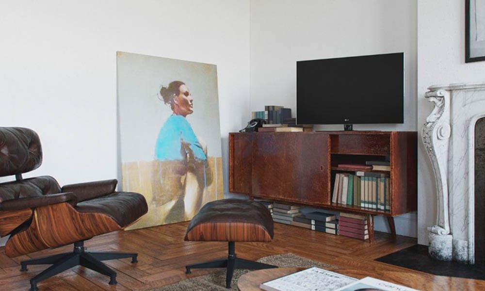 дизайн интерьера ключ заказать дизайн проект дома дизайн интерьера дома