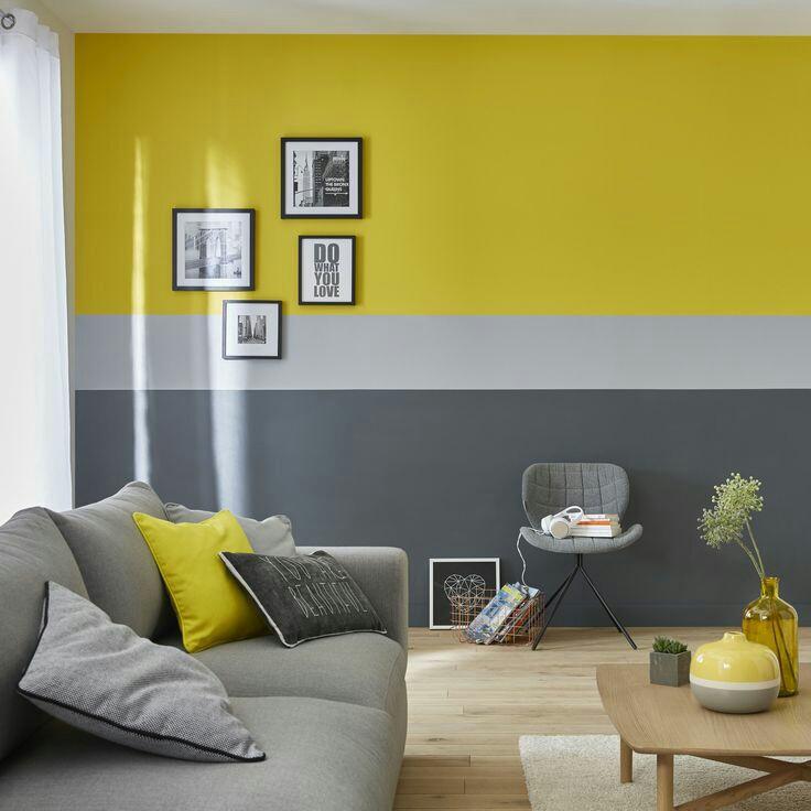 дизайн квартиры заказать дизайн дизайн интерьера ключ