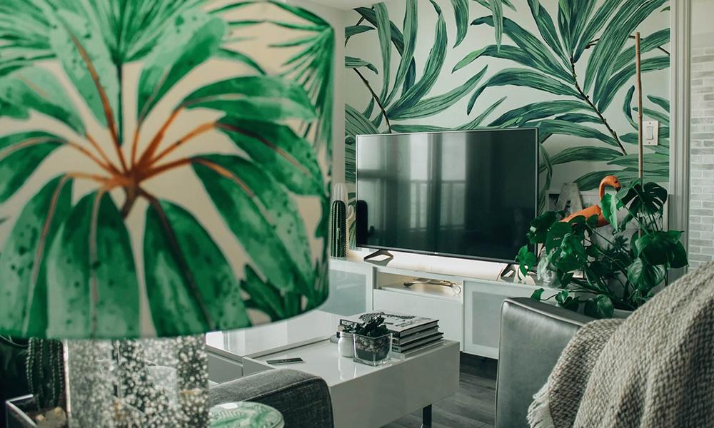 дизайн интерьера дизайн-студия екатеринбург заказать дизайн екатеринбург дизайн проект квартиры стоимость
