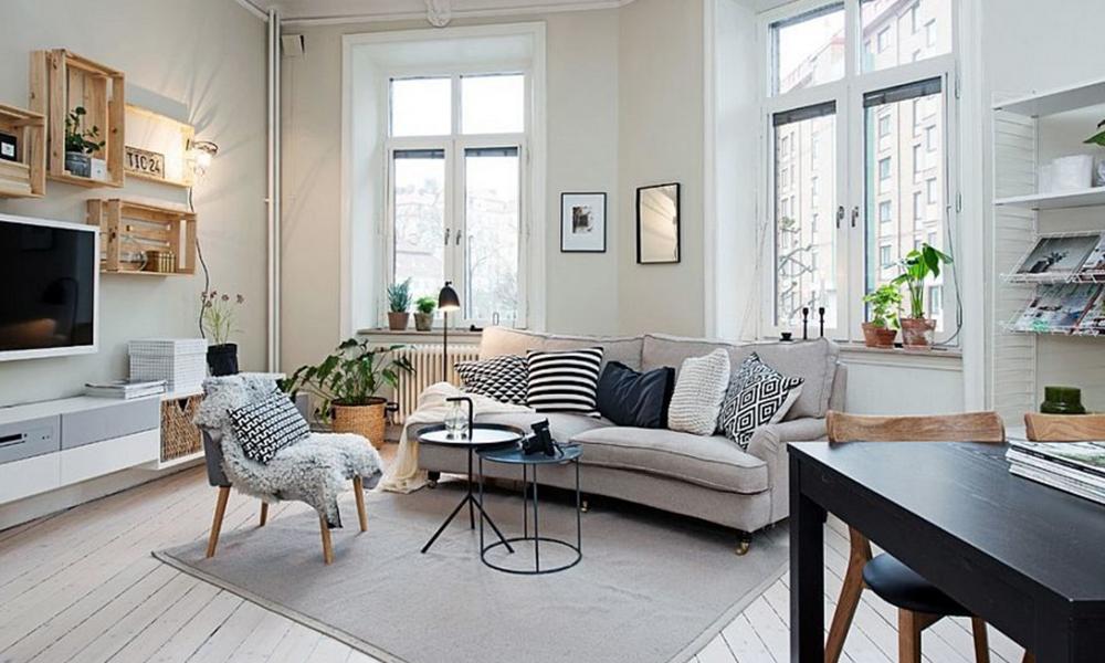 дизайн проект дизайн интерьера квартиры заказать дизайн проект екатеринбург дизайн проект екатеринбург цены
