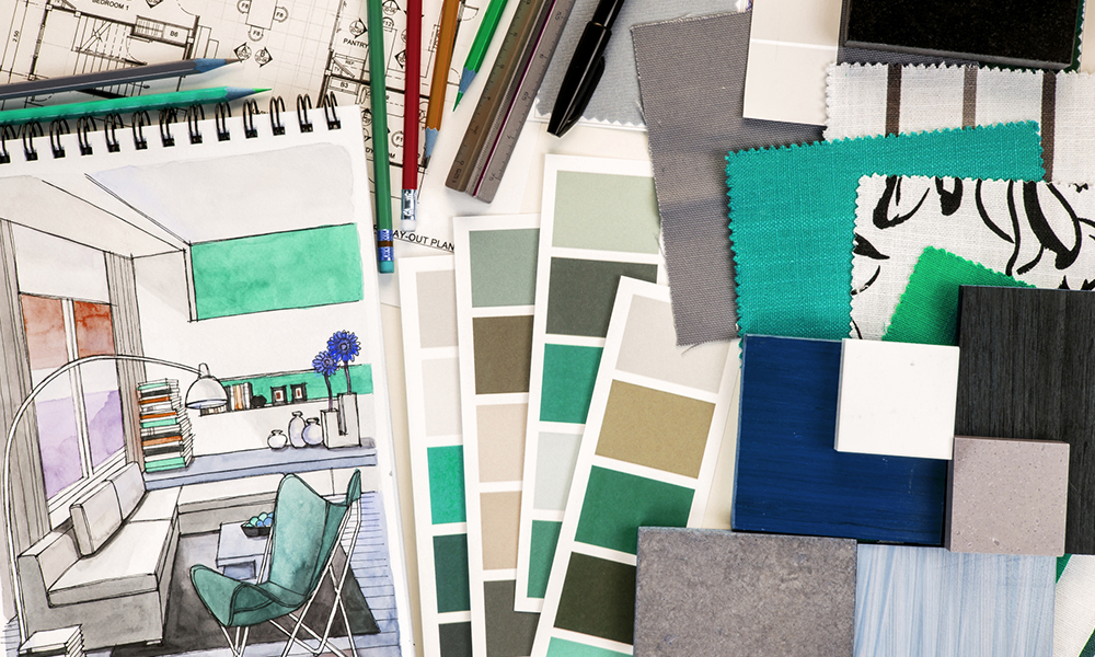 дизайн квартиры дизайнер интерьера екатеринбург дизайн проект квартиры в екатеринбурге заказать дизайн квартиры