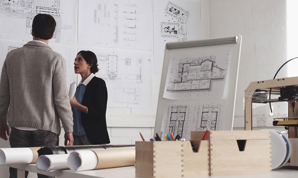 дизайн студия дизайн интерьера дома дизайнер квартир екатеринбург услуга дизайнера интерьера в екатеринбурге