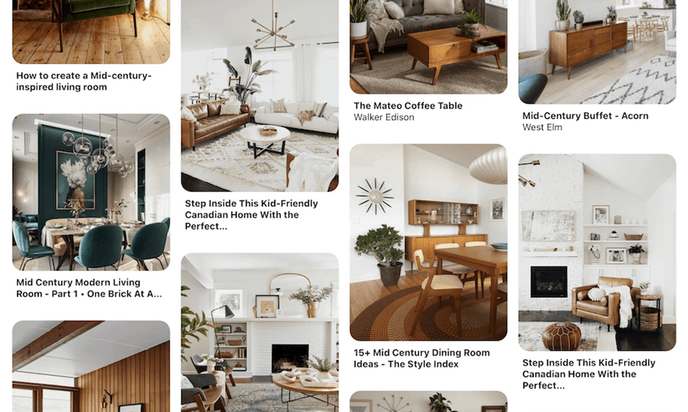 дизайн студия дизайн интерьера дома дизайн-студия екатеринбург дизайн интерьера ключ