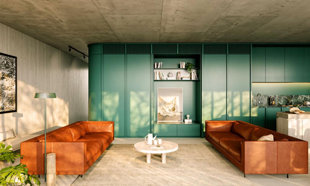 дизайн интерьера заказать дизайн дизайн проект интерьера услуги дизайнера интерьера екатеринбург