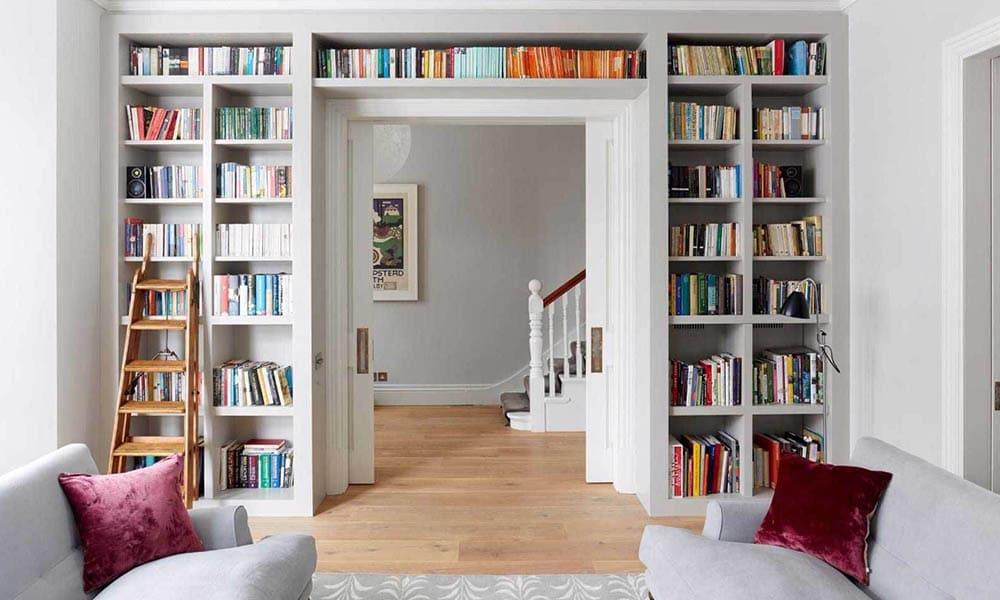 дизайн интерьера дизайнер интерьера екатеринбург сколько стоит дизайн дизайн проект дома цена