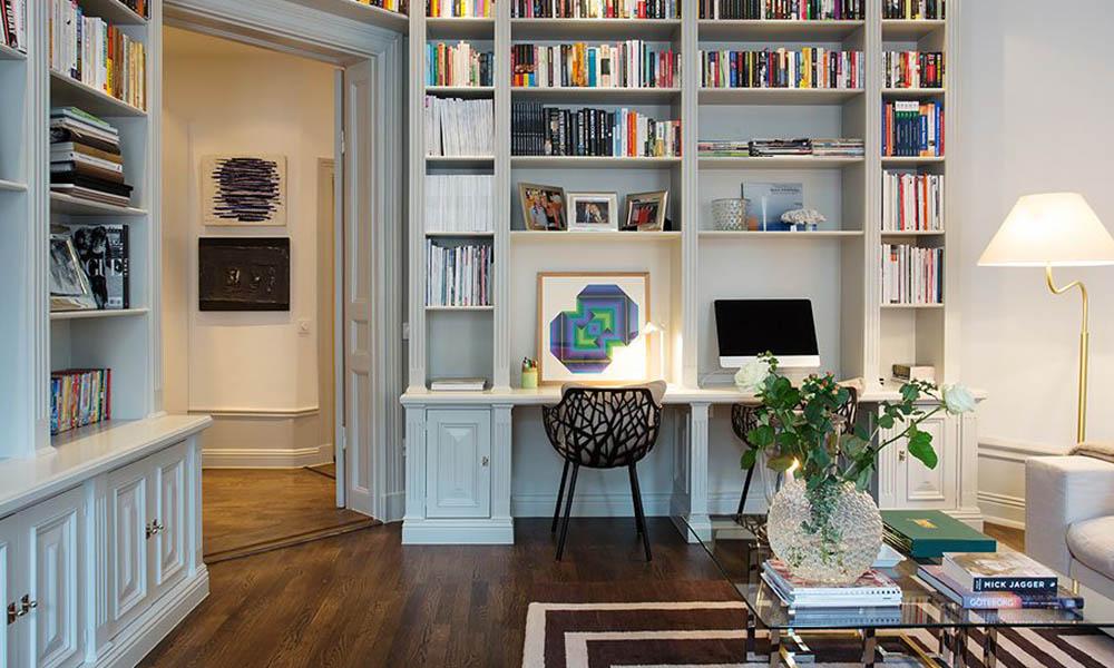 дизайн студия дизайн интерьера квартиры дизайн интерьера екатеринбург услуги дизайнера интерьера стоимость