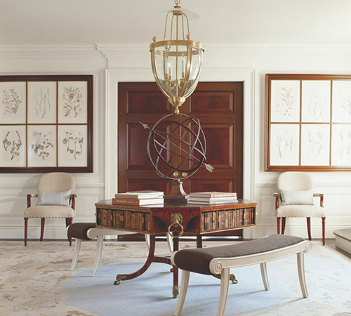 дизайн интерьера дизайн-студия екатеринбург заказать дизайн дизайн проект дома цена