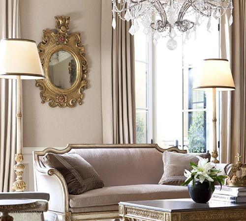 дизайн студия дизайн интерьера дома дизайнер интерьера екатеринбург дизайн интерьера ключ