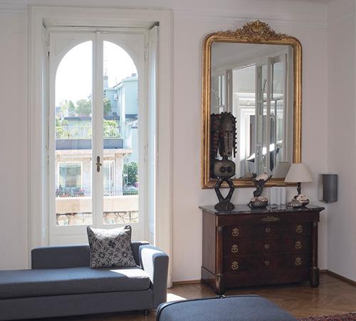 сколько стоит дизайн услуги дизайнера интерьера стоимость дизайн интерьера екатеринбург дизайн квартиры