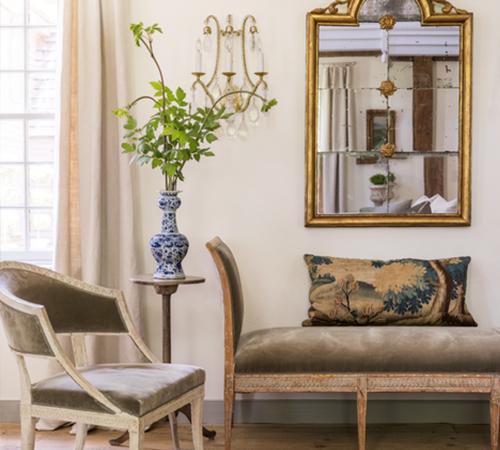 дизайн студия дизайн интерьера квартиры дизайн проект квартиры екатеринбург заказать дизайн проект дома