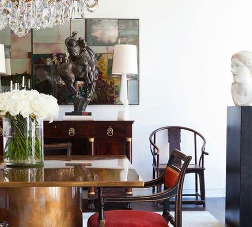 услуги дизайнера интерьера дизайн проект екатеринбург цены дизайн проект квартиры дизайн квартиры