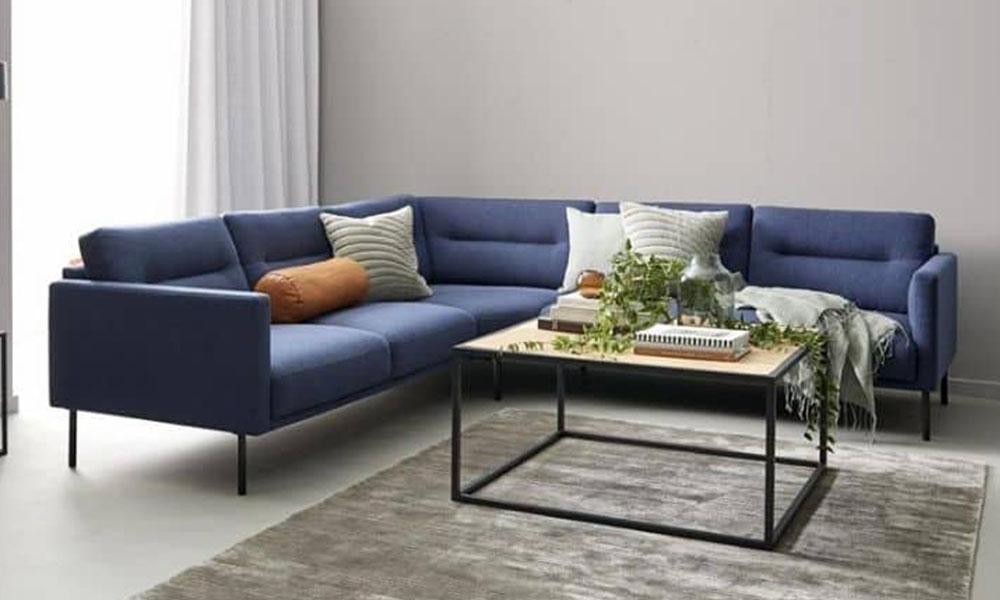 стоимость дизайнера интерьера дизайн проект квартиры стоимость заказать дизайн дизайн проект