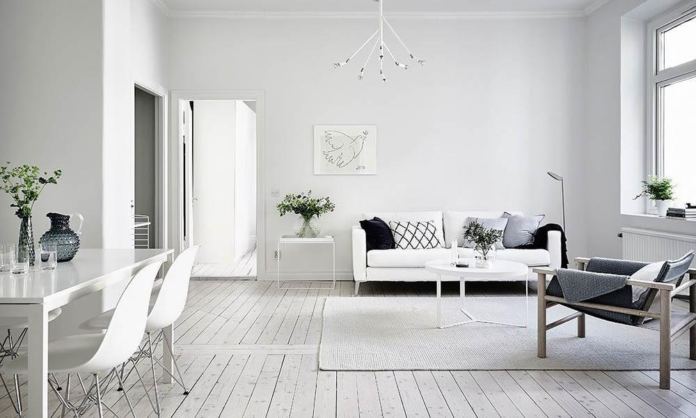 дизайн студия дизайн интерьера дома дизайн интерьера екатеринбург дизайн интерьера ключ