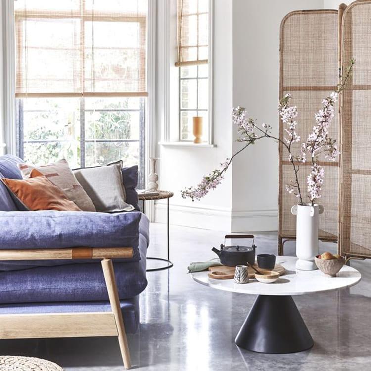 дизайн проект заказать дизайн дизайн студия интерьер заказать дизайн дома