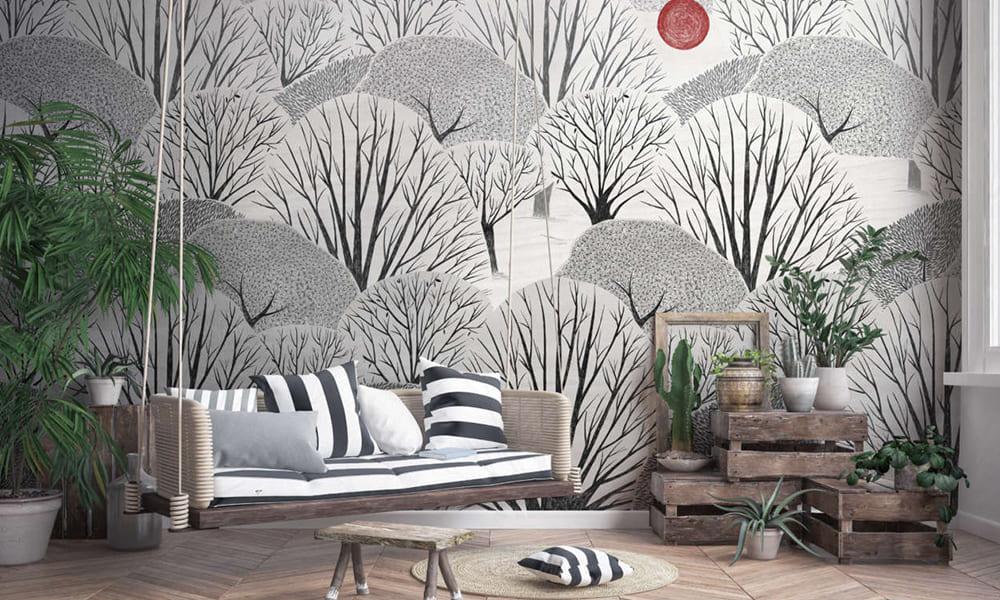 дизайн проект дизайн интерьера в екатеринбурге дизайн интерьера дома сколько стоит дизайн
