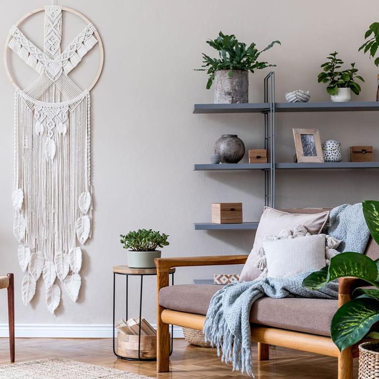 дизайн студия дизайн интерьера квартиры заказать дизайн проект дома стоимость дизайнера интерьера
