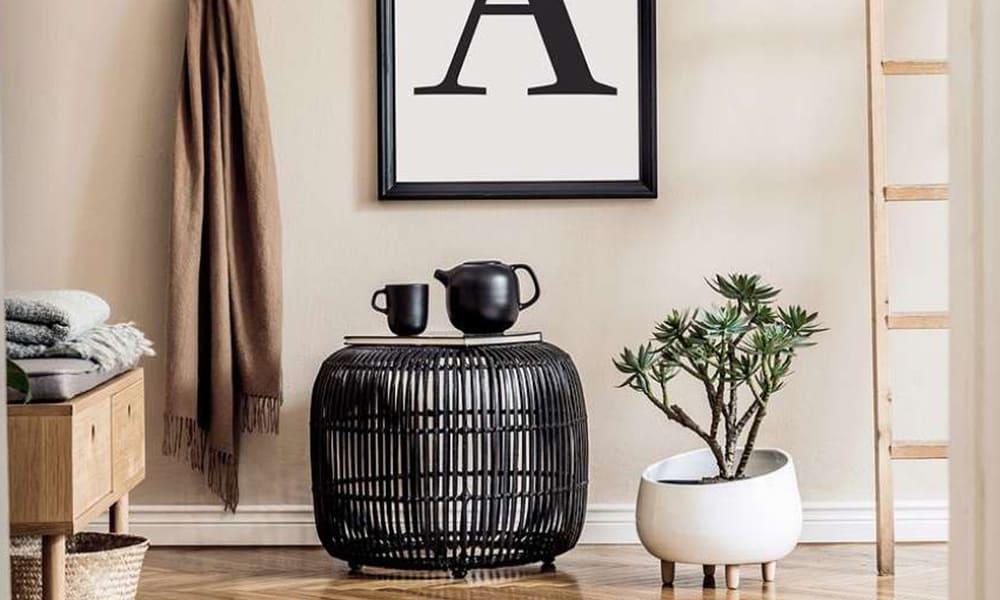 дизайн квартиры дизайнер интерьера екатеринбург услуги дизайнера интерьера стоимость дизайн интерьера ключ