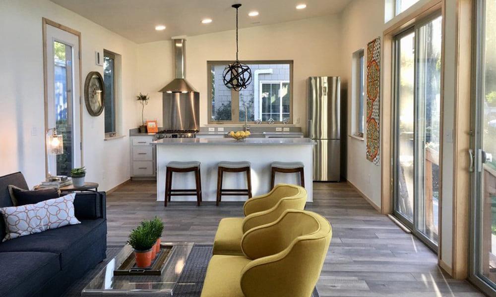 дизайн проект дизайн интерьера екатеринбург дизайн интерьера дома дизайн интерьера ключ