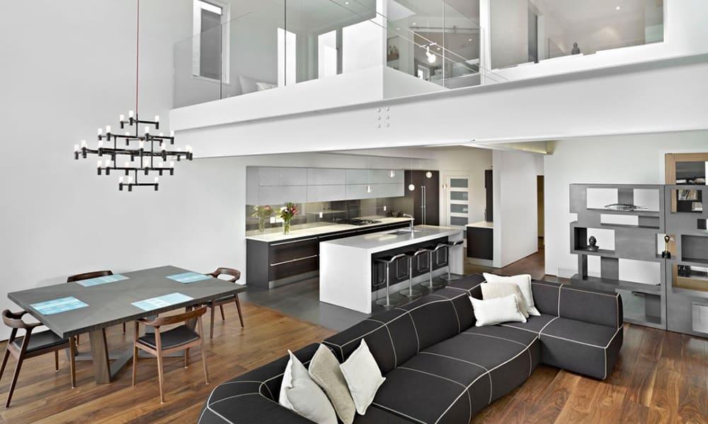 дизайн интерьера дизайн-студия екатеринбург дизайн интерьера квартиры услуги дизайнера интерьера екатеринбург