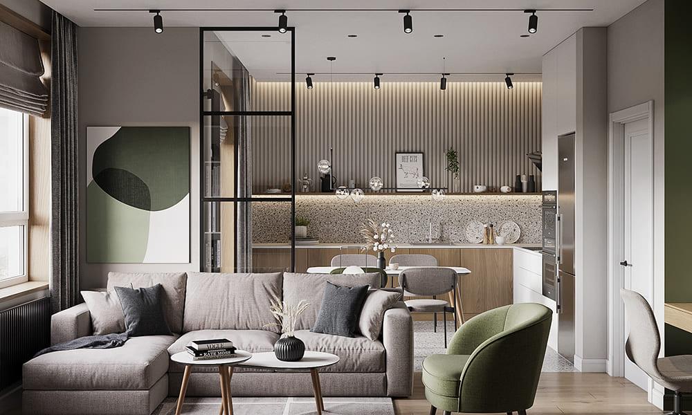 дизайн квартиры дизайн интерьера в екатеринбурге стоимость дизайнера интерьера дизайн проект дома цена