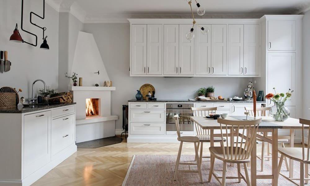 дизайн проект дизайнер интерьера екатеринбург дизайн интерьера дома дизайн проект дома цена