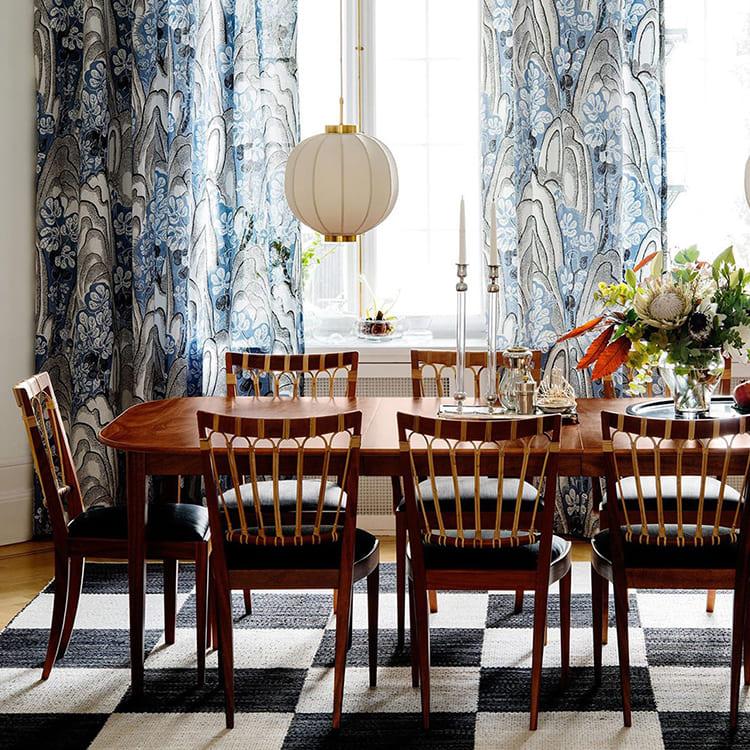 дизайн квартиры дизайн интерьера в екатеринбурге услуги дизайнера интерьера стоимость дизайнера интерьера