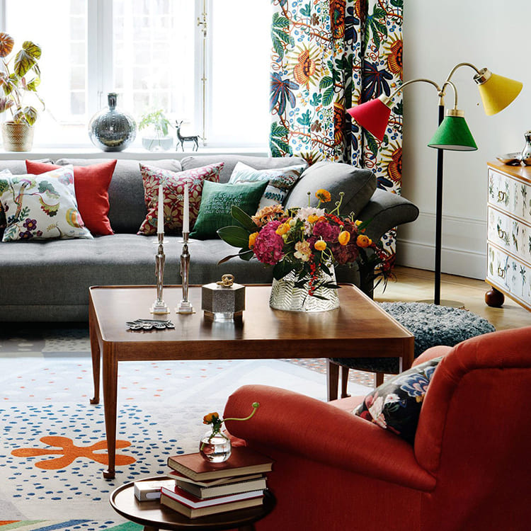 дизайн проект дизайн студия интерьер дизайн-студия екатеринбург дизайн проект квартиры стоимость
