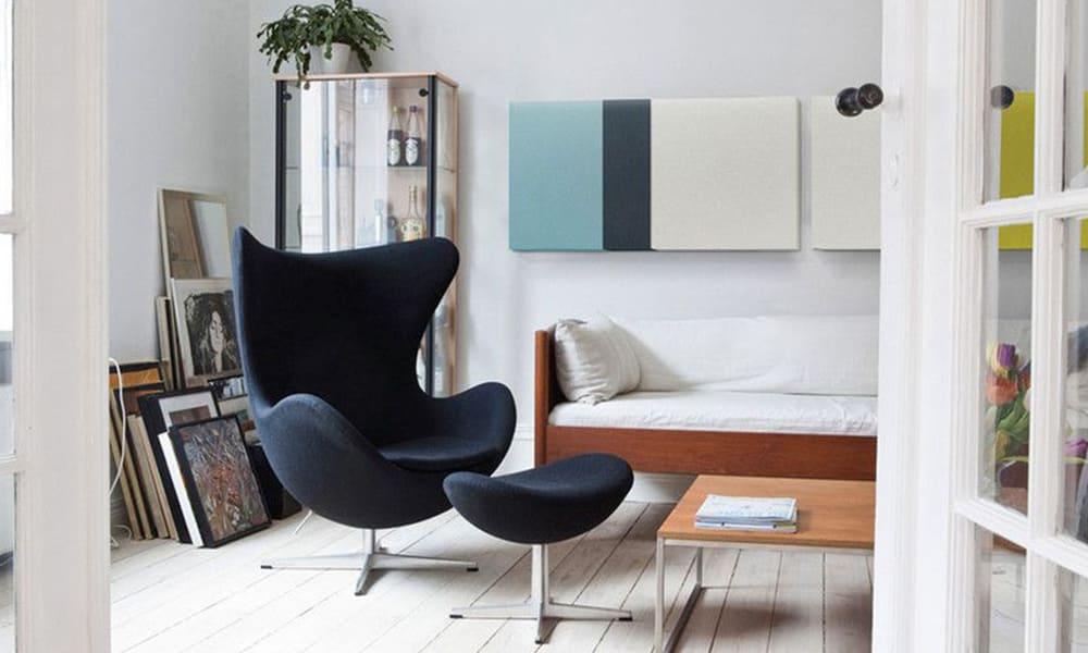 дизайн студия дизайн интерьера екатеринбург сколько стоит дизайн дизайн интерьера ключ