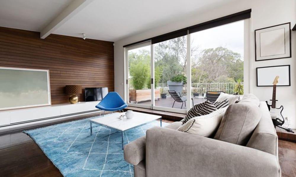 дизайн проект дизайнер интерьера екатеринбург дизайн интерьера дома сколько стоит дизайн