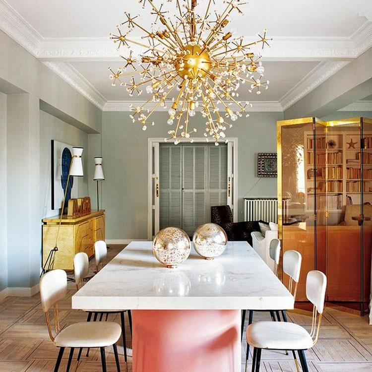 дизайн квартиры заказать дизайн стоимость дизайнера интерьера заказать дизайн проект дома