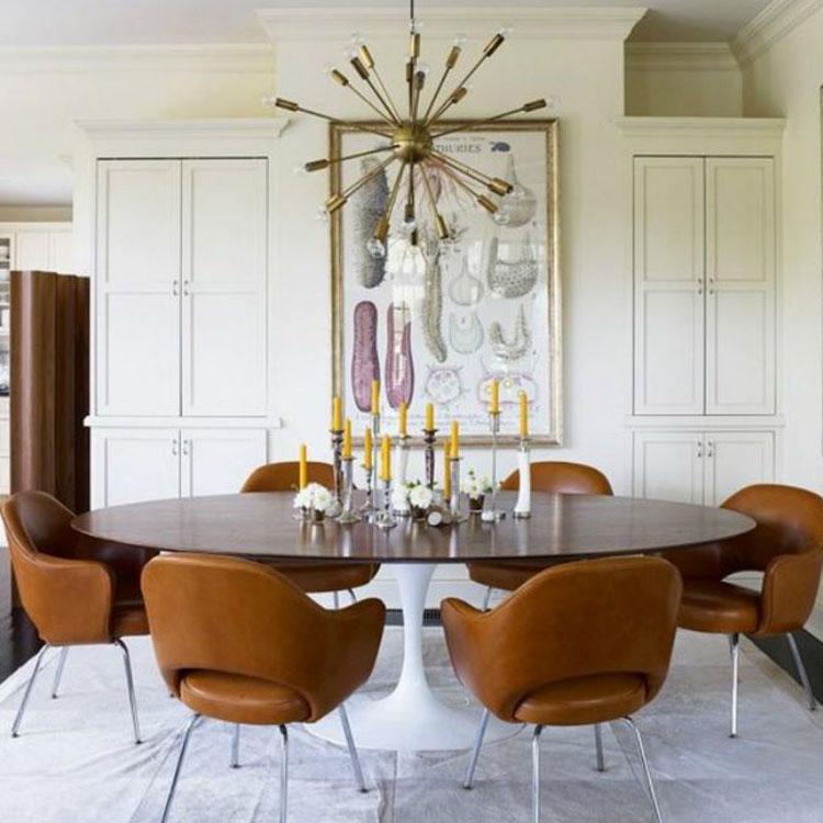дизайн интерьера дизайн проект екатеринбург дизайн студия интерьер дизайн проект квартиры стоимость