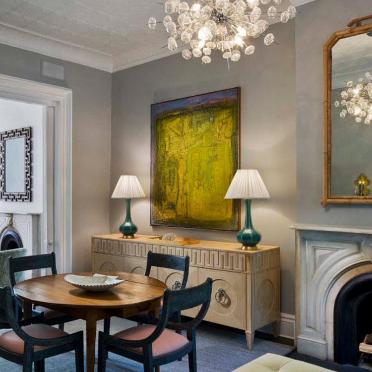 дизайн студия дизайн проект квартиры заказать дизайн дома где заказать дизайн проект