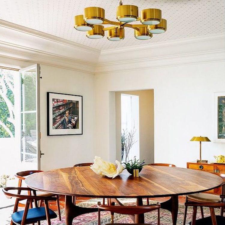 дизайн квартиры проектирование и дизайн дизайн проект интерьера