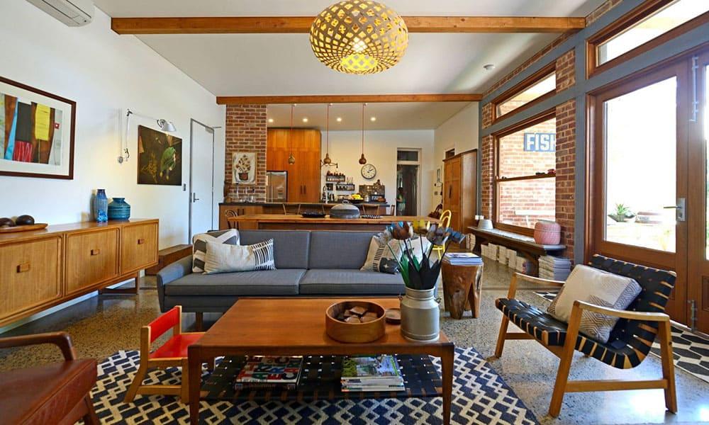 дизайн интерьера дизайн-студия екатеринбург дизайн проект дома цена дизайн интерьера ключ