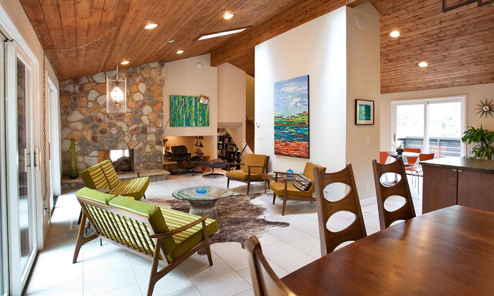 дизайн студия дизайн интерьера екатеринбург дизайн интерьера квартиры услуги дизайнера интерьера стоимость