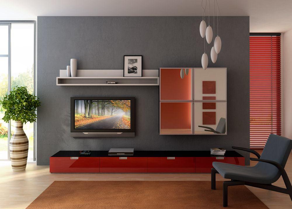 дизайн интерьера дизайн интерьера квартиры дизайн проект интерьера услуги дизайнера интерьера стоимость