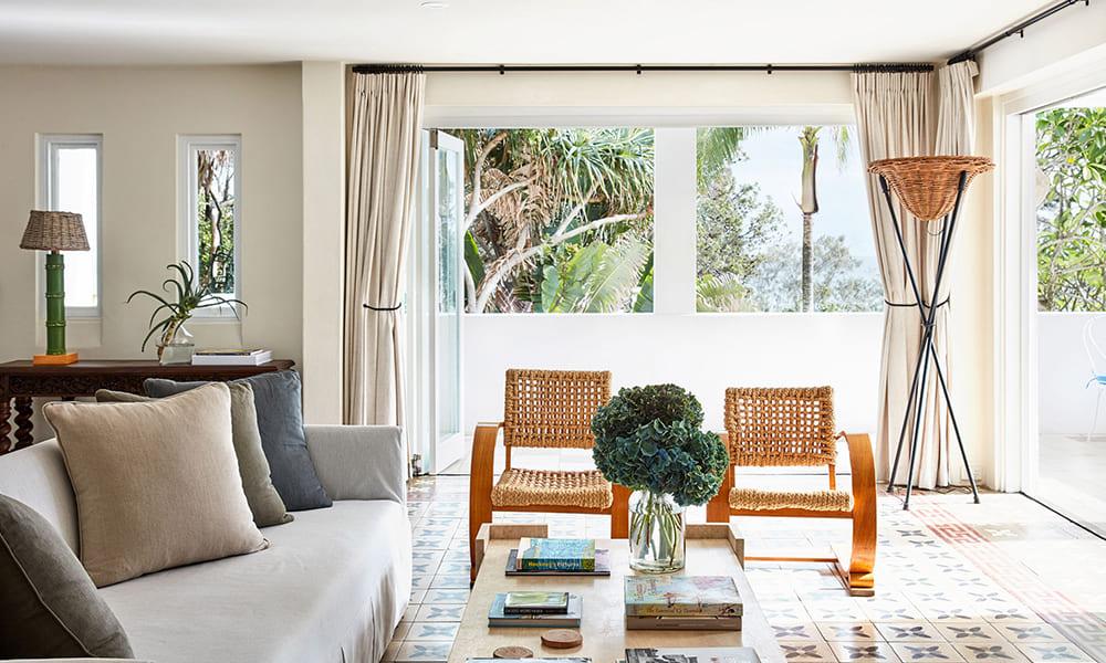дизайн студия заказать дизайн заказать дизайн проект дома дизайн проект дома цена