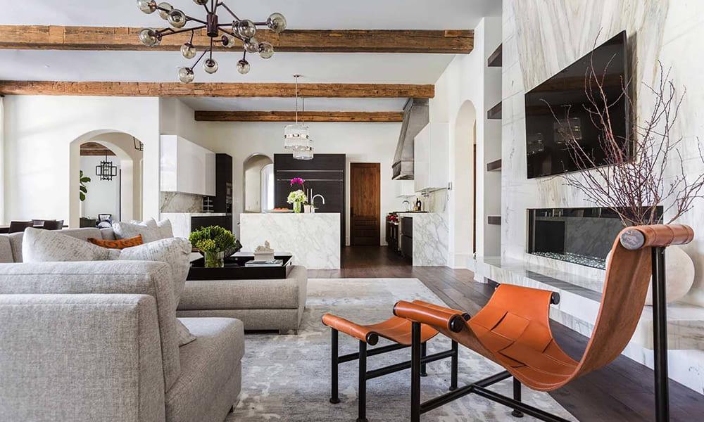 дизайн студия дизайн интерьера квартиры дизайн-студия екатеринбург заказать дизайн дома
