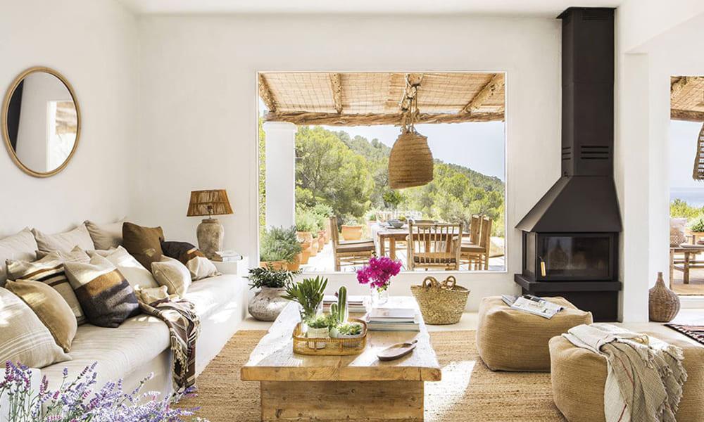 дизайн квартиры дизайн студия интерьер дизайн интерьера екатеринбург стоимость дизайнера интерьера