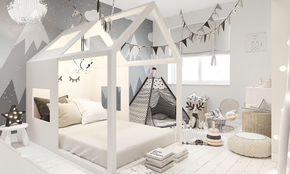 дизайн студия дизайн интерьера квартиры дизайн-студия екатеринбург дизайн проект екатеринбург цены