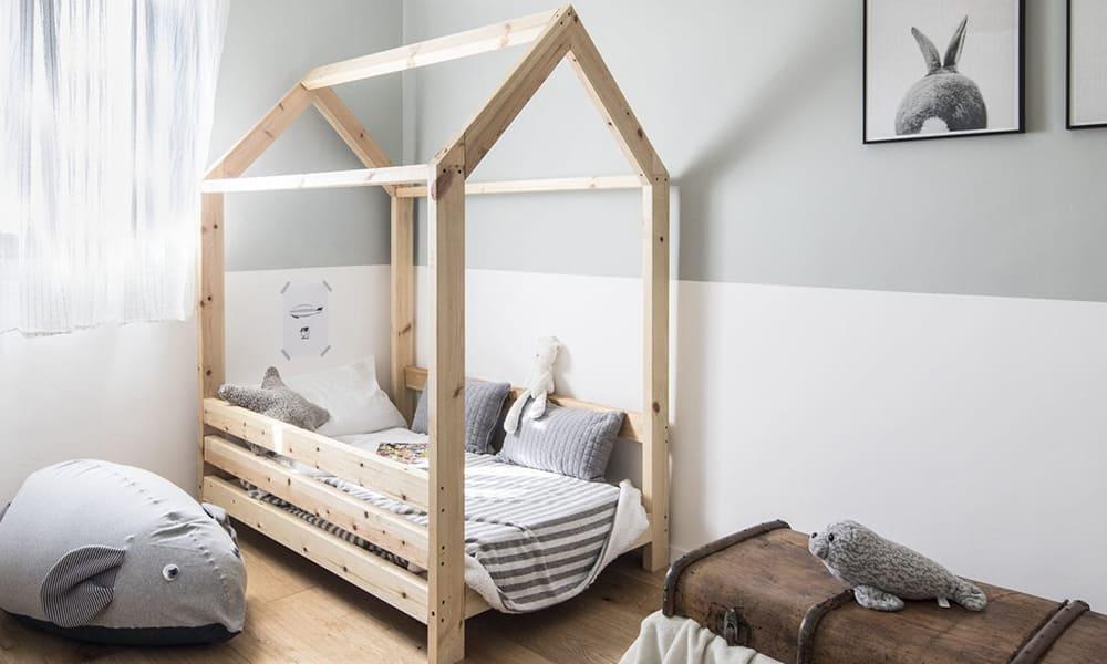 дизайн квартиры дизайн интерьера екатеринбург услуги дизайнера интерьера стоимость сколько стоит дизайн
