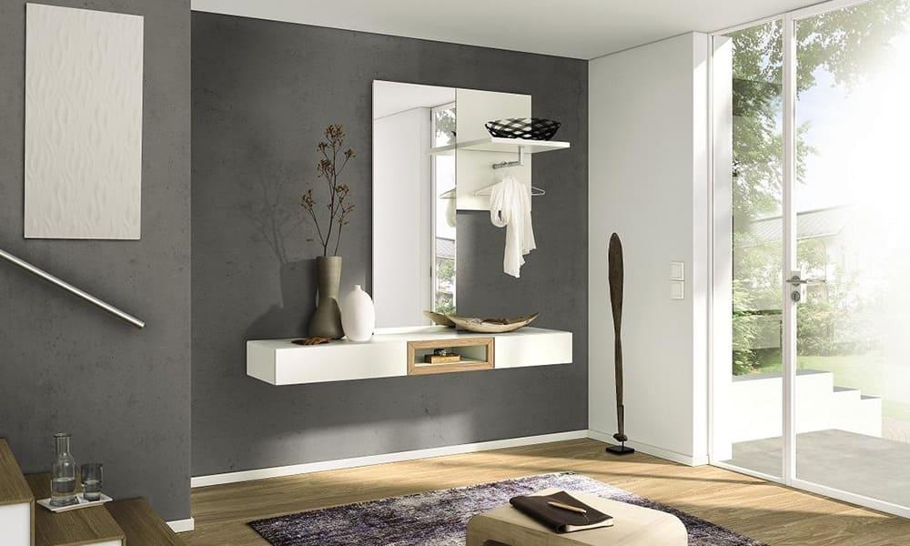 дизайн интерьера дизайн проект квартиры заказать дизайн проект дома дизайн проект дома цена
