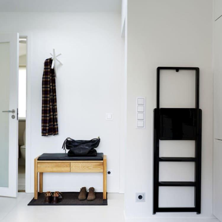 дизайн интерьера дизайнер интерьера екатеринбург сколько стоит дизайн услуги дизайнера интерьера стоимость