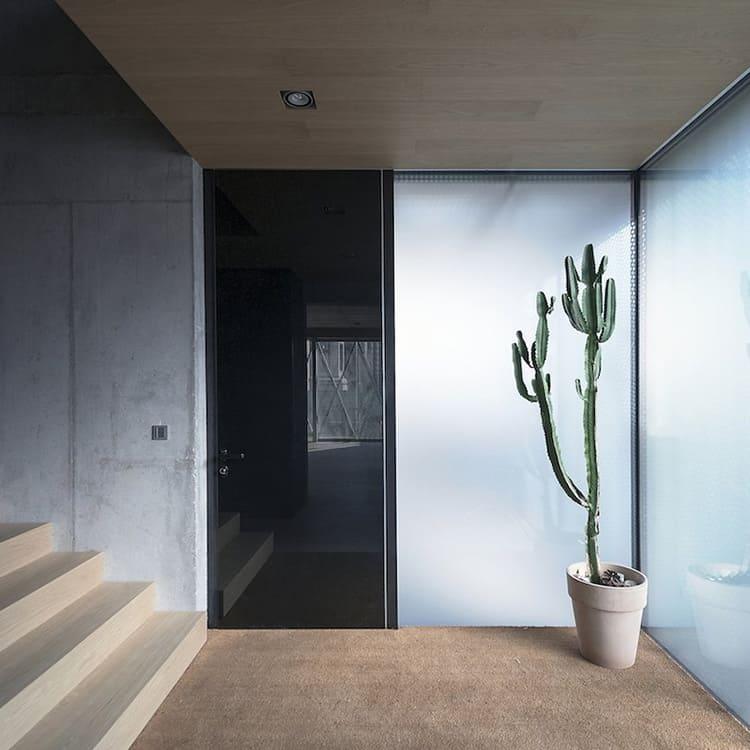 дизайн проект дизайн-студия екатеринбург дизайн интерьера квартиры дизайн проект екатеринбург цены