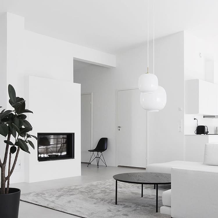 дизайн студия дизайн интерьера в екатеринбурге где заказать дизайн проект стоимость дизайнера интерьера