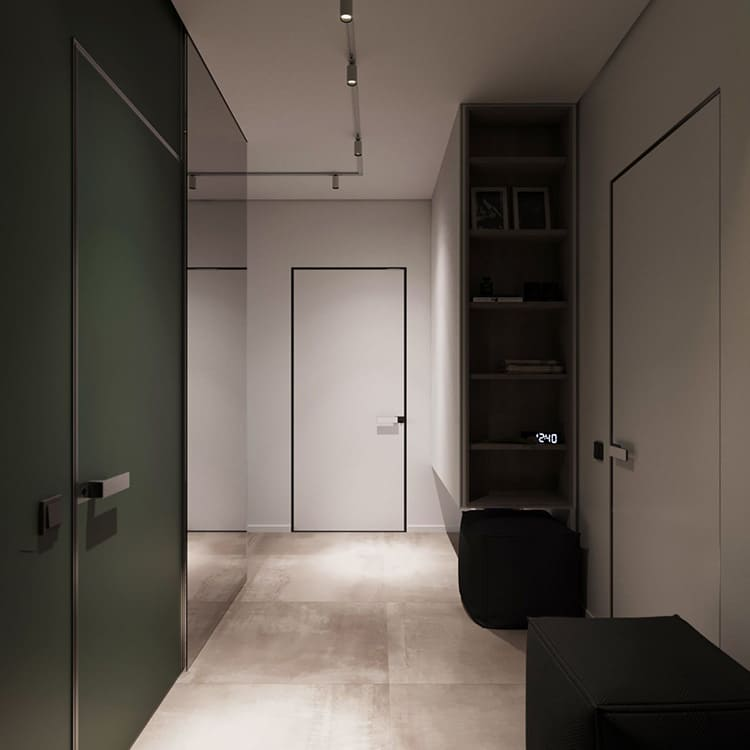 дизайн квартиры заказать дизайн дизайн студия интерьер услуги дизайнера интерьера екатеринбург
