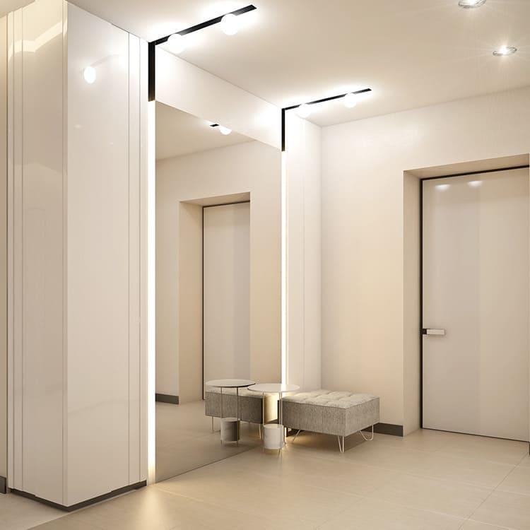 дизайн квартиры дизайн интерьера екатеринбург дизайн интерьера дома дизайн интерьера ключ