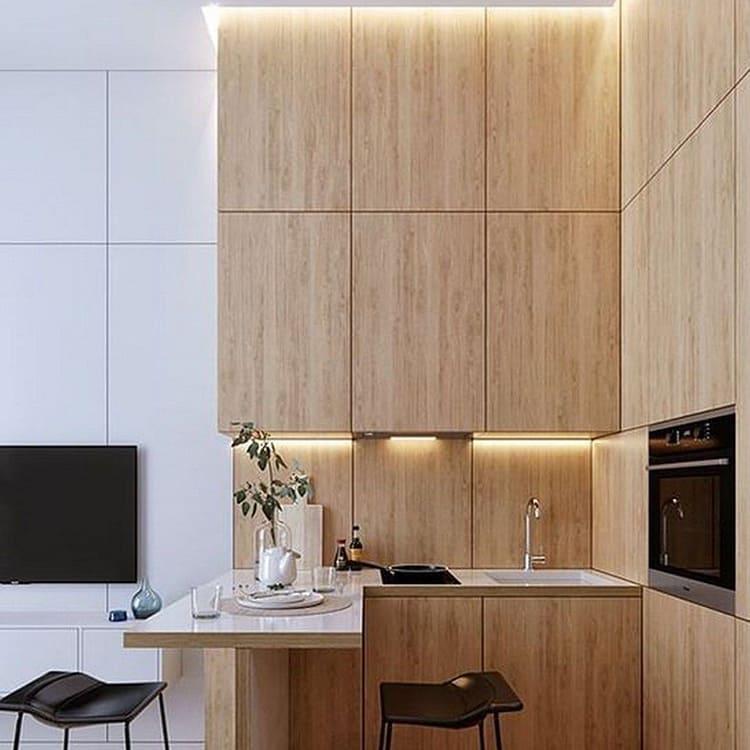дизайн интерьера заказать дизайн дизайн проект квартиры студия дизайна интерьера екатеринбург