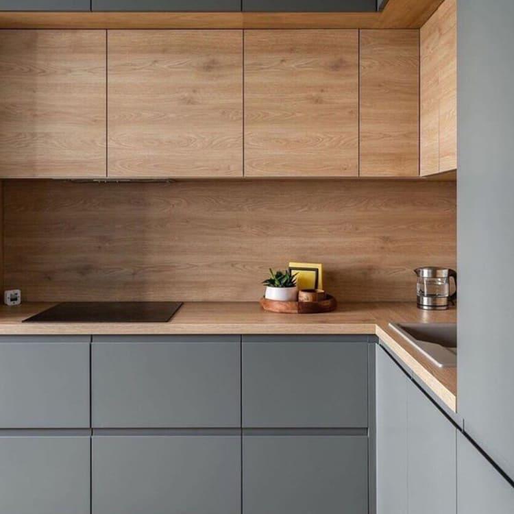 дизайн проект дизайн интерьера дома услуги дизайнера интерьера дизайн студия интерьера екатеринбург
